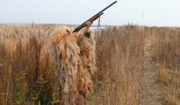 Где в Томске остановиться на ночь во время открытия охоты на утку